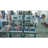 超声波热压机 音响 螺母热熔机 超声波热压机 厂家批发