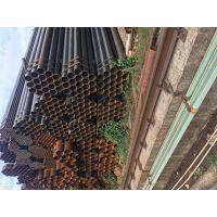 昆明市场Q235焊管价格继续上涨 联系电话:13669776828 0871-67466678