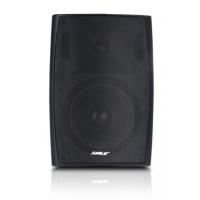 6.5英寸壁挂式会议专业音响BX105室内优质PPS塑胶箱体家用高保真HIFI音响