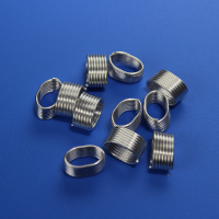 铝圈 真空镀膜材料 镀膜材料 光学镀膜材料