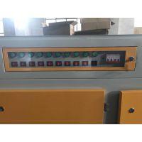厂家供应废气处理环保设备uv光解除臭净化器光氧催化净化器