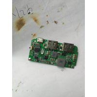 优奈斯专业代理NT6008D