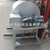 振德机械自产自销干货板栗食品炒货机 瓜子专用碳加热炒货机
