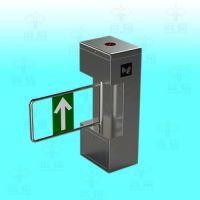 人行通道摆闸配件 摆臂 机芯 主板 灯板 红外对射 刷卡窗 红外