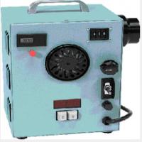 便携式取样器CF-920FT系列