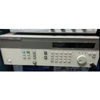 Agilent83711B 高频信号发生器