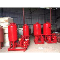 XBD-L型单级消防泵 XBD8.0/20G-HY-xbd喷淋泵给水 消火栓泵喷淋