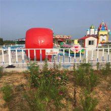 想了解大型新型游乐场设备来三星游乐设施厂家青虫滑车qchc