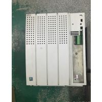 维修伦茨变频器EVF8216-E,EVF8217-E、EVF8218-E,有二手机出售