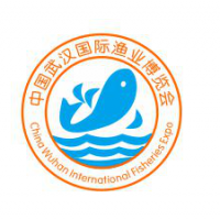 2018武汉国际渔业博览会暨水产养殖产业展览会