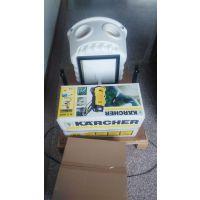 销售美国原装进口3D打印支撑剥离器清洗机