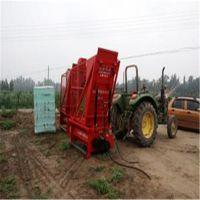 玉米秸秆回收机厂家直销 秸秆回收机厂价直销
