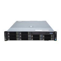 山东华为服务器代理商山东数据中心项目实施