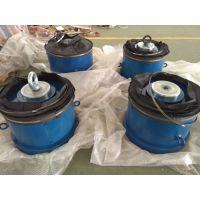 合肥卓泰供应HFKG型高压辊磨机配件,质量可靠,价格优惠