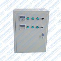 庄龙非标定制不锈钢温控箱,加热器,热电偶,散热器