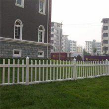 农村绿化带护栏 市区绿化栏杆 美好乡村建设栏杆