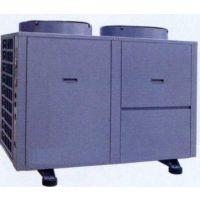 供青海互助空气能热泵和民和空气能热水器详情