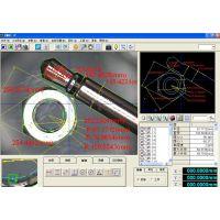 2.5次元 自动二次元影像测量仪 苏州投影仪 苏州高密