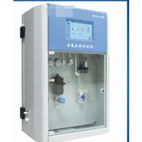 zz余氯(HCIO)在线分析仪MCA-1201