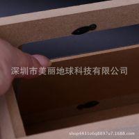 盒装6寸混装插页式相册100张大本插袋像簿通用宝宝家庭影集纪念册