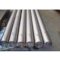 铁镍合金圆棒材1J89高硬度高电阻高磁导率合金冷拉棒