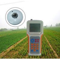 便携式太阳辐射记录仪/九州空间