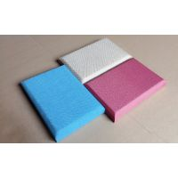 广东软包厂家,订做阻燃吸音软包价格