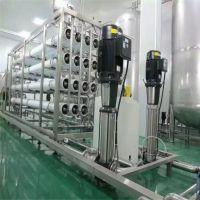 直销供应超纯净水过滤设备 云南桶装纯净水生产设备 价格实惠