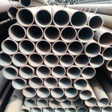 石油裂化管 GB9948 146*20 每支长度