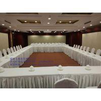 上海折叠桌租赁会议桌出租长条桌出租