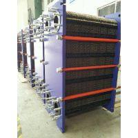 江阴的换热器器生产厂 板式换热器