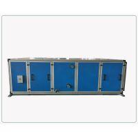 组合式空气处理机组 东莞初中效恒温恒湿空调柜 走水空调柜