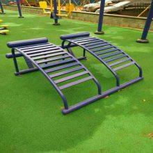 海南市公园体育器材批发,公园云梯健身器材生产制造厂家,新品