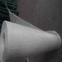 金锅网格布 网格布批发 抹墙网电焊