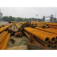 山东无缝钢管厂,碳钢钢管,无缝钢管,厂家定做