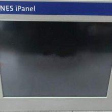 krones克朗斯触摸屏维修5RP920.1505-K16北京克朗斯电源维修