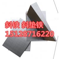 http://himg.china.cn/1/4_233_235704_488_507.jpg