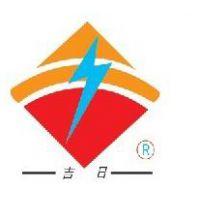 南京华强电子有限公司八卦洲分公司
