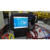ABB 1TNE968903R0203 ABB全新输入模拟器 AC500-eCo TA571-SIM