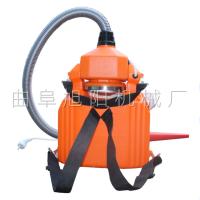 旭阳直销电动超微雾化机15L背负式养殖防疫机商用消毒喷雾器