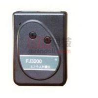 co检测仪 FJ3200 便携式个人剂量仪