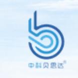 中科贝思达(厦门)环保科技股份有限公司