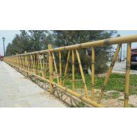 鹤壁锌钢草坪护栏,Q235花式鹤壁组装围墙护栏,铝艺别墅围栏,锌钢道路隔离栏HC