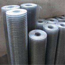 济南电焊网 福隆电焊网厂家 涂塑铁丝网价格