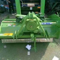 青贮玉米秸秆捡拾粉碎打捆机柴油机动力稻草牧草捡拾粉碎打捆机价格