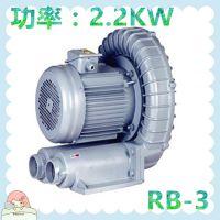 RB环形高压风机、RB系列环形鼓风机、RB高压鼓风机