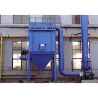 河南巨龙环保公司大量供应dmc脉冲袋式除尘器