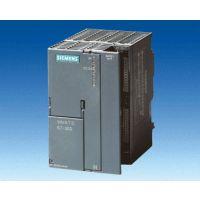 西门子6ES7315-2EH14-0AB0 CPU主机模块