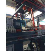 """湖州强源1250型""""全自动""""震打、清洗、快开板框式压滤机15968211829"""