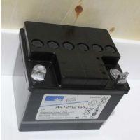 德国阳光蓄电池A412/180A 12V180AH进口电瓶价格